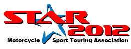 STAR 2012 logo