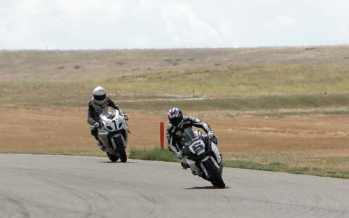 motorcycle roadracing