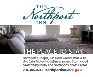 Northport Inn
