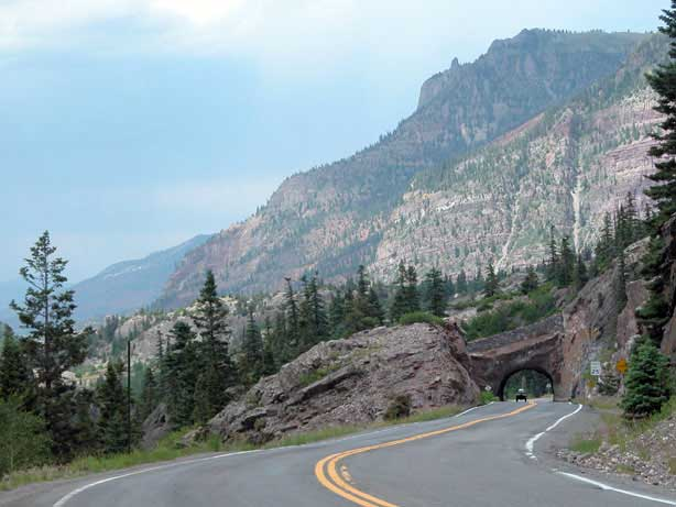 red mountain pass09