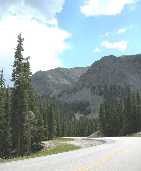 Find Detail Information For 2 Day Motorcycle Rides In Colorado - agcar ...